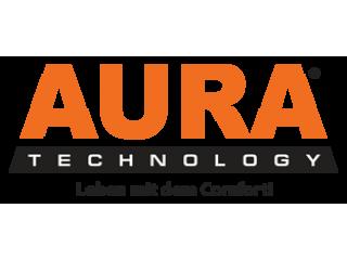 Повышение цен на продукцию AURA с 24.03.2020