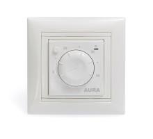 AURA LTC 030 - регулятор мощности (работа без датчика)