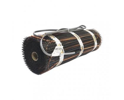 AURA Heating MTA 1500-10,0 - теплый пол под плитку