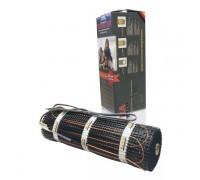 AURA Heating MTA 1350-9,0