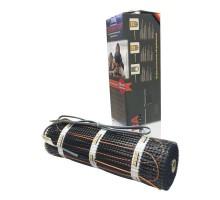 AURA Heating MTA 2700-18,0