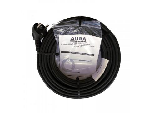 AURA FS 30-25 - новый комплект для обогрева желобов