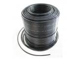 Саморегулирующиеся кабели AURA FS RANDOM