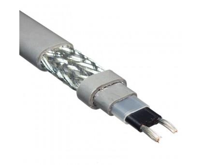 AURA FS 30 RANDOM - саморегулирующийся кабель 30 Вт/м