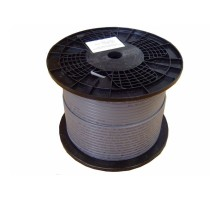 AURA FS 17-250 - саморегулирующийся кабель 17 Вт/м, бухта 250 м