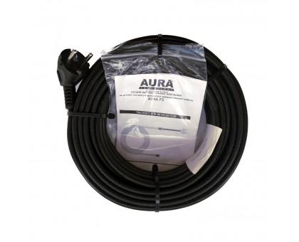 AURA FS 30-8 - кабель 8м для обогрева желобов и водостоков