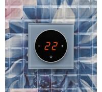 AURA TAKTO 7000 BLUE SHADOW - сенсорный регулятор
