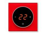 Терморегуляторы AURA TAKTO (6)