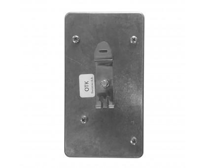AURA ICEFREE-ПП - устройство плавного пуска для саморегулирующихся кабелей