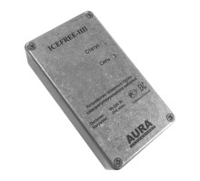 AURA ICEFREE-ПП - плавный пуск для саморегулирующихся кабелей