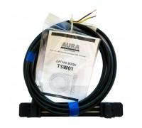 Датчик воды AURA TSW01 (для регулятора AURA ТР 330)
